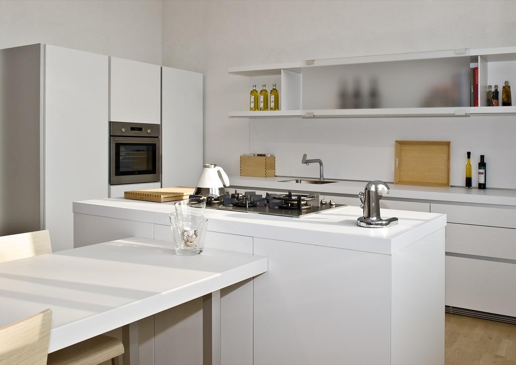 Bulthaup keukens aart hartog fotografie aart hartog fotografie - Keuken bulthaup catalogus ...